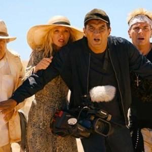 """Οι ταινίες στο θερινό  Δημοτικό κινηματογράφο """"cine ΑΥΡΑ"""""""