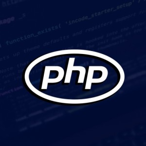 Πως αυξάνουμε το μέγεθος του επιτρεπόμενου αρχείου για upload στην PHP