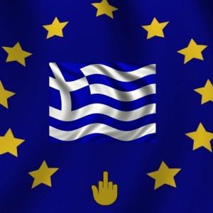Στο πλευρό των ελλήνων το  έκτακτο συμβούλιο των Υπουργών Εξωτερικών της Ευρωπαϊκής Ένωσης
