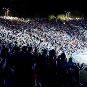 49ο Φεστιβάλ Ολύμπου: Ματαιώνονται οι συναυλίες