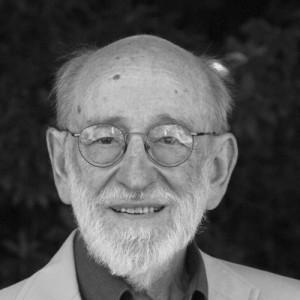 Russell Kirsch: Απεβίωσε ο πατέρας του pixel σε ηλικία 91 ετών