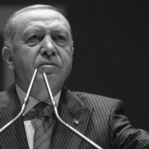 Ερντογάν: Για ότι συμβεί υπεύθυνη θα είναι η Ελλάδα