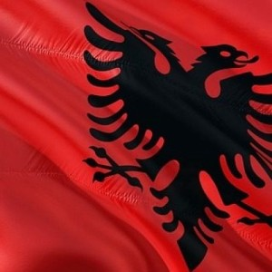Αλβανία: Δικαίωμα της Ελλάδας η διεύρυνση της αιγιαλίτιδας ζώνης όπου το επιτρέπει η γεωγραφία