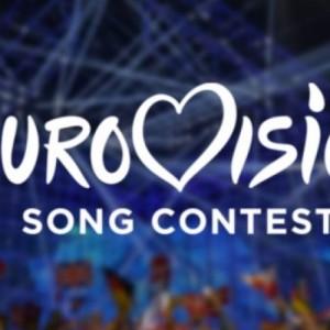 Επανέρχεται η Τουρκία στην Eurovision