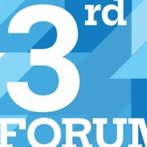 Οι ξένες επενδύσεις για την ελληνική οικονομία: το 2ο μέρος του InvestGR Forum 2020