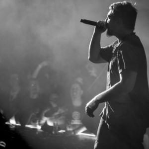 ΤΑΦ ΛΑΘΟΣ with Full Band Live