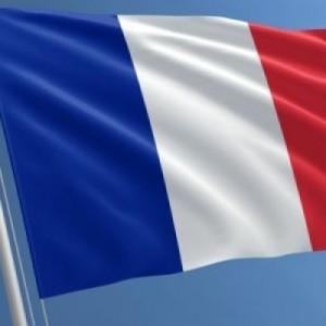 Εκμάθηση της γαλλικής γλώσσας για παιδιά και ενήλικες