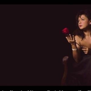 Σταματία Μολλούδη: «Άριες και τραγούδια που αγάπησα»