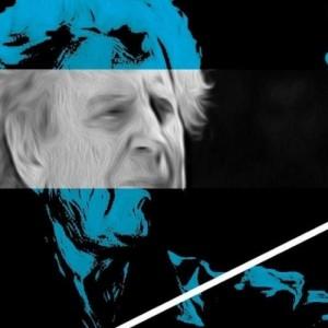 95 χρόνια Μίκης Θεοδωράκης: «Digitalik» από τους Dreamers Inc