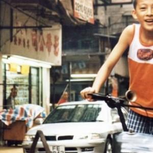 Αφιέρωμα στον Φρούιτ Τσαν: Η αβάσταχτη ελαφρότητα της καθημερινότητας
