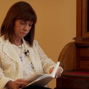 Τρείς σπουδαίες γυναίκες αφηγούνται αποσπάσματα από το βιβλίο «Μη με ξεχάσετε» του Λεόν Σαλτιέλ