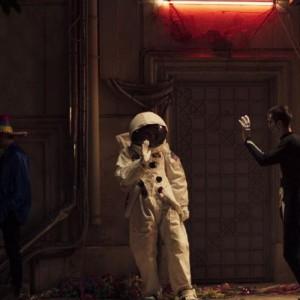 Οι ελληνικές ταινίες του 61ου Φεστιβάλ Κινηματογράφου Θεσσαλονίκης