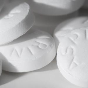 Η ασπιρίνη προστατεύει από τη σοβαρή CoViD-19