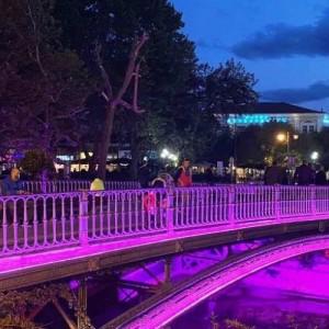 Κλειστό το Ληξιαρχείο Δήμου Τρικκαίων λόγω κρούσματος κορονοϊού