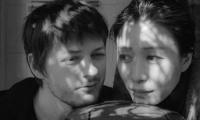 Διάκριση για την ταινία της Ζενγκ Λου Σινιουάν στο 11ο Φεστιβάλ Πρωτοποριακού Κινηματογράφου της Αθήνας