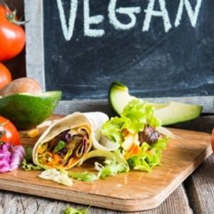 Εφαρμογή βοηθάει τους Vegans να βρουν το κατάλληλο προϊόν