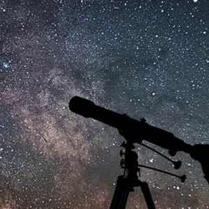 Ακύρωση σεμιναρίων στον Όμιλο Φίλων Αστρονομίας