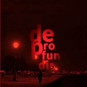 «De profundis» στην TV100 με θέμα: Περιβάλλον και Οικονομία