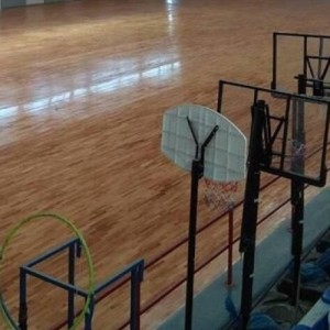 Δήμος Θέρμης:  Αναστολή   λειτουργίας   αθλητικών εγκαταστάσεων