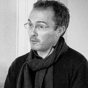 Σχολεία: Ενός λεπτού σιγή στη μνήμη του Γάλλου εκπαιδευτικού  που έπεσε θύμα δολοφονικής επίθεσης στο Παρίσι