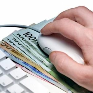 Και μέσω τραπέζης οι πληρωμές των οφειλών στο Δήμο Χαλανδρίου