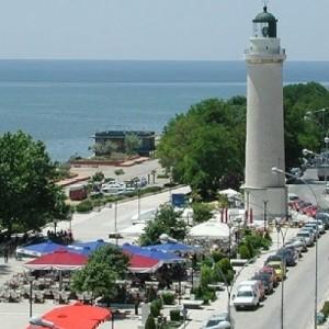 Αλεξανδρούπολη: Αναστολή λειτουργίας των αθλητικών και πολιτιστικών χώρων