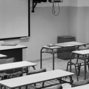 Με ευθύνη του κράτους μαζικά τεστ σε μαθητές και εκπαιδευτικούς