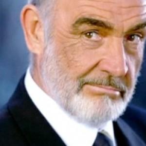 Απεβίωσε ο  μεγάλος ηθοποιός Σον Κόνερι