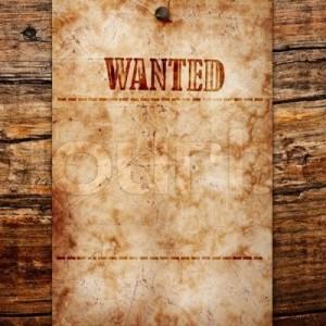 Επικηρύχθηκαν οι δράστες για την προπηλάκιση του πρύτανη της ΑΣΟΕΕ
