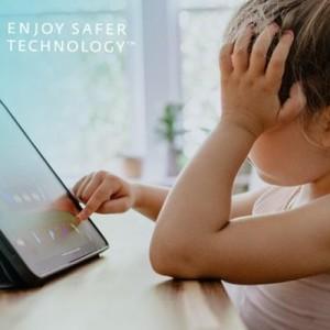 ESET:  Πώς τα κινητά τηλέφωνα άλλαξαν τη ζωή των παιδιών μας