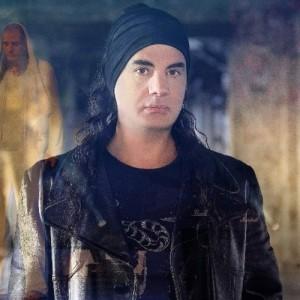 Κυπριανός Γρηγορίου: «Λίκνο»