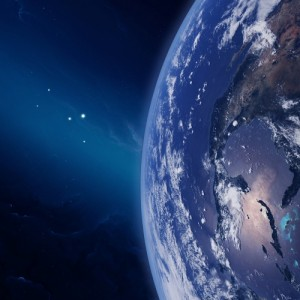 Αστεροειδής εικάζεται ότι είναι χαμένος «δίδυμος αδελφός» της Σελήνης