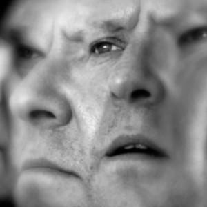 Κορωνοϊός: Ενας στους πέντε που νόσησε θα εμφανίσει κάποια ψυχική διαταραχή