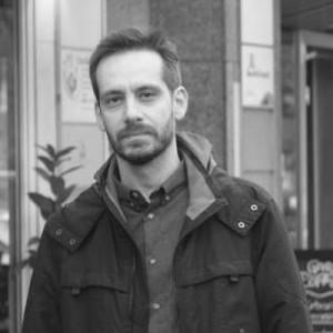 Απεβίωσε ο ποιητής Δημήτρης Ελευθεράκης