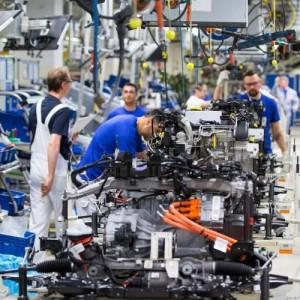 Η Volkswagen εγκαταλείπει   τα σχέδιά της για εργοστάσιο στην Τουρκία