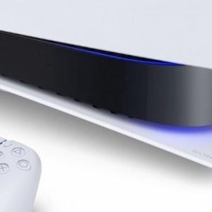 Πρεμιέρα σήμερα για το νέο Playstation 5 στην Ευρωπαϊκή αγορά
