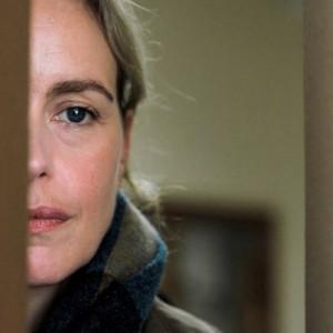 «The Audition»: online προβολή της ταινίας