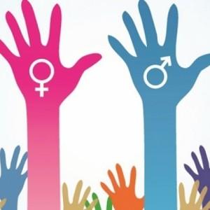 Την ίδρυση δημοτικής Επιτροπής για την Ισότητα των Φύλων αποφάσισε ο Δήμος Χαλανδρίου