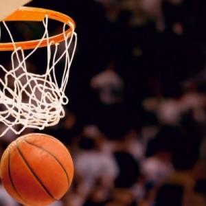 Προμηθέας - ΠΑΟΚ για την 5η αγωνιστική της  Basket League