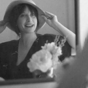 Απεβίωσε η ηθοποιός Μένη Κυριάκογλου