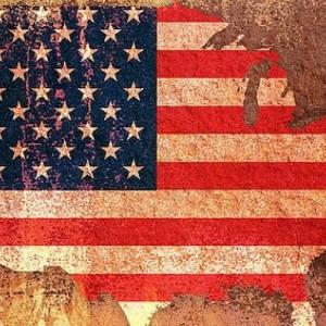 Η επόμενη δεκαετία ίσως είναι χειρότερη (για τις ΗΠΑ)
