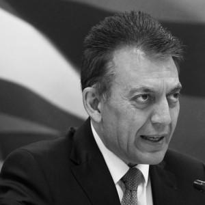 Βρούτσης: Νοέμβριο θα πληρωθούν οι προσωρινές συντάξεις και τα αναδρομικά των προσωρινών συντάξεων
