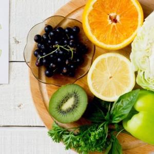 Πώς να θωρακίσετε το ανοσοποιητικό σας κατά την διάρκεια έξαρσης μιας γρίπης
