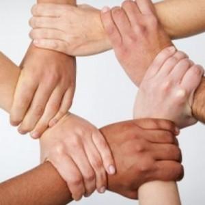 Δήμος Δέλτα: Ψυχολογική υποστήριξη μέσω τηλεδιάσκεψης από το Κέντρο Κοινότητας με Παράρτημα Ρομά