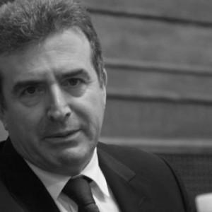 Στη Θεσσαλονίκη ο Υπουργός Προστασίας του Πολίτη Μιχάλης Χρυσοχοΐδης
