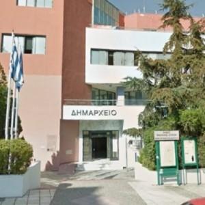 Νεάπολη: Ανακοίνωση της δημοτικής Αρχής για τη θωράκιση των νοσοκομείων και την επίταξη ιδιωτικών κλινικών
