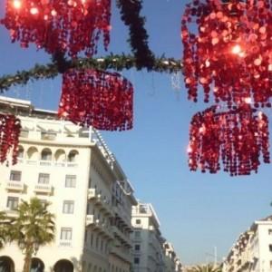 Διαδικτυακές παραστάσεις Χριστούγεννα 2020 «Μαγεμένες Γιορτές»