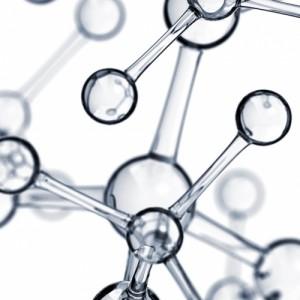Βραδιά του Ερευνητή 2020: Συντονιζόμαστε, διασκεδάζουμε και ανακαλύπτουμε την επιστήμη