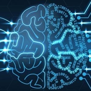 Διαδικτυακό επιμορφωτικό σεμινάριο «Τεχνητή νοημοσύνη: μία συνανακάλυψη»
