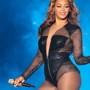 Grammy - Λος Άντζελες: Οι πιο σημαντικές κατηγορίες και υποψηφιότητες